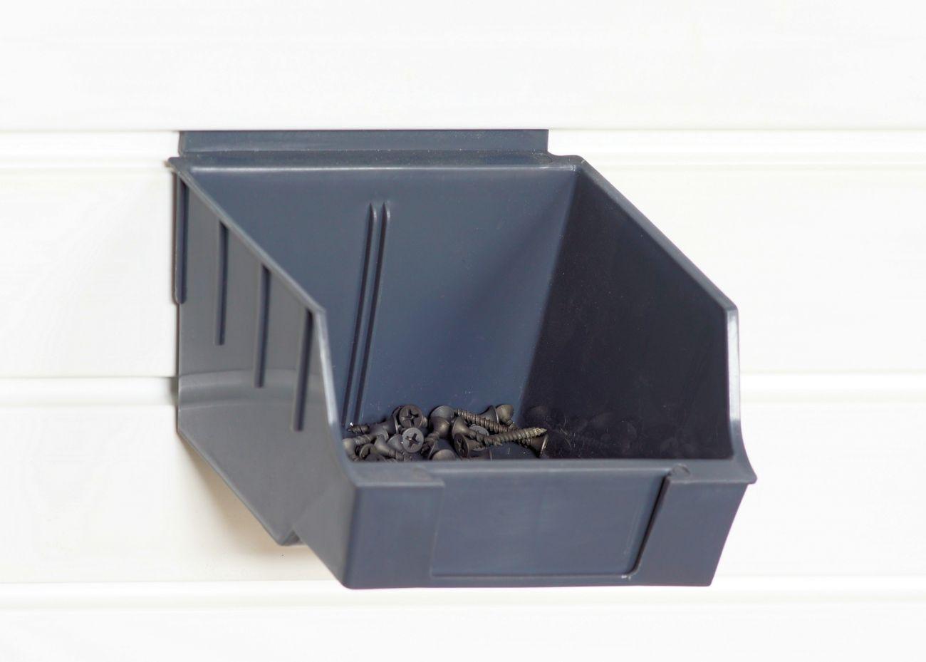 Пластиковый лоток PLZS-7101W
