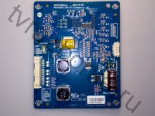 LED-драйвер 6917L-0119C 3PHCC20006C-H