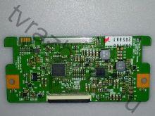 T-CON 6870C-0313B LC320WXE-SCA1