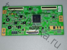 T-CON S120APM4C4LV0.4