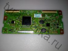 T-CON 6870C-0266A LC320WUN