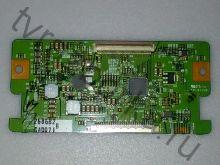 T-CON 6870C-0313C LC320WXN-SCA2