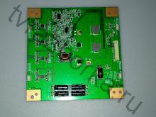 LED-драйвер T87D086.00 L420H2-4EC-A001B