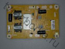 LED-драйвер TNPA5935 1 LD