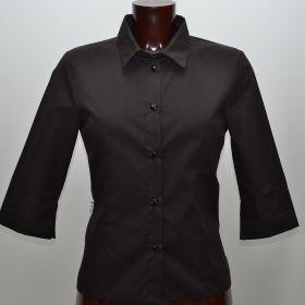 Блуза Классик