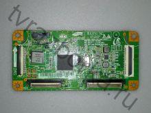 LOGIC-board LJ41-10133A LJ92-01849A