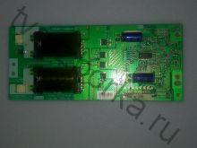 Инвертор 6632L-0494A 2300KTG006A-F PNEL-T712A