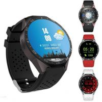 Умные часы Kingwear Smart Watch KW88