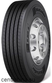 315/60 R22.5 FHR4  EU LRL 152/148L M+S Matador Грузовая шина