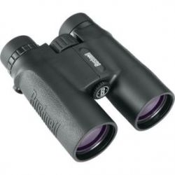 Бинокль Bushnell 10x42 All-Purpose Binoculars с кейсом