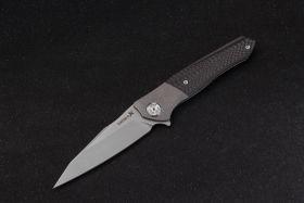 Assassin M390 от Maxace Knife