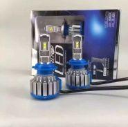 Светодиоды TURBO LED 3600Lm