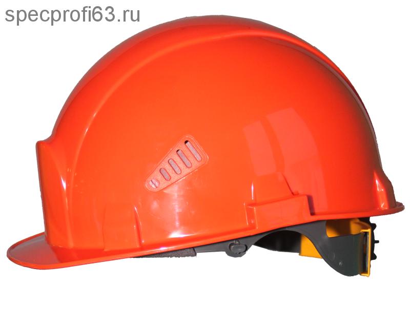 Каска защитная СОМЗ-55 ВИЗИОН®