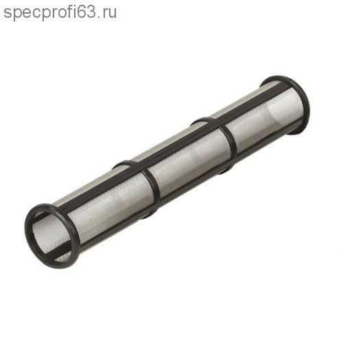 244067   Фильтр mesh 60