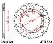 JTR 853.44
