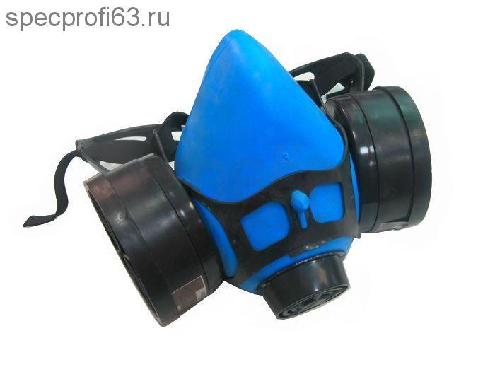 """Респиратор АМ (РПГ-67) фильтр """"А1"""""""