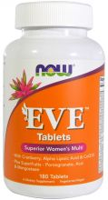 EVE Superior Womens Multi