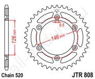 JTR 808.51