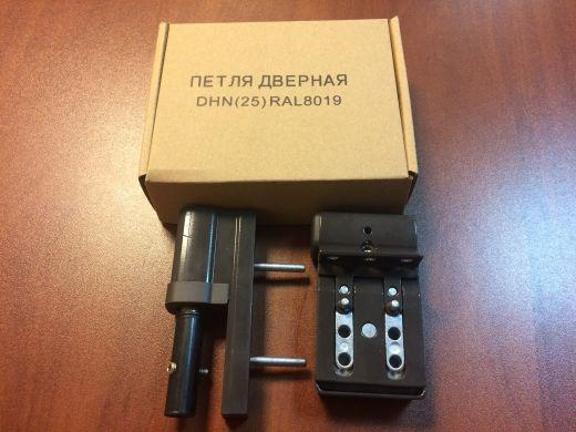 Петля дверная KT-N (аналог Dr.Hahn LDH) до 140 кг.