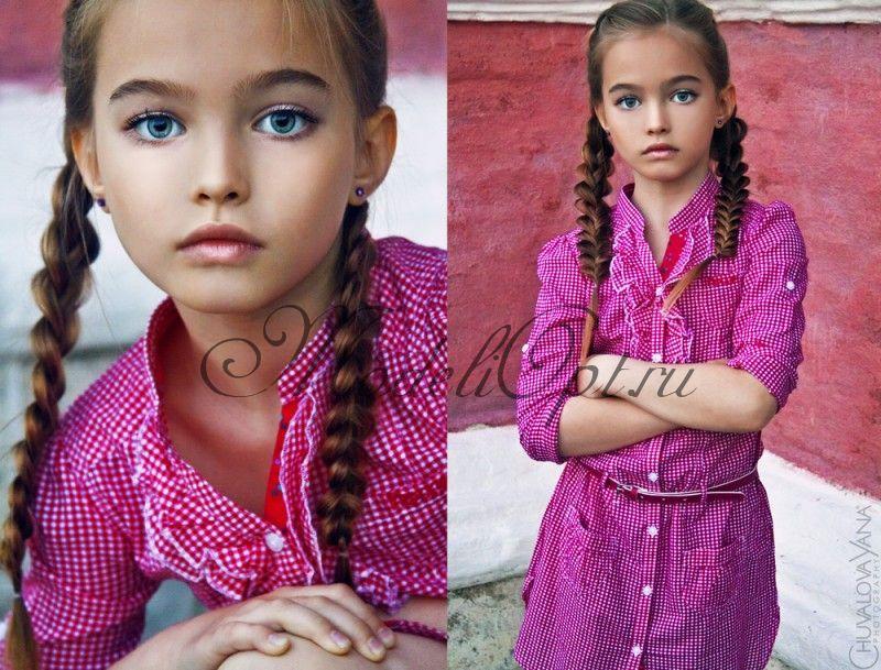 Пошив детской одежды из сырья заказчика