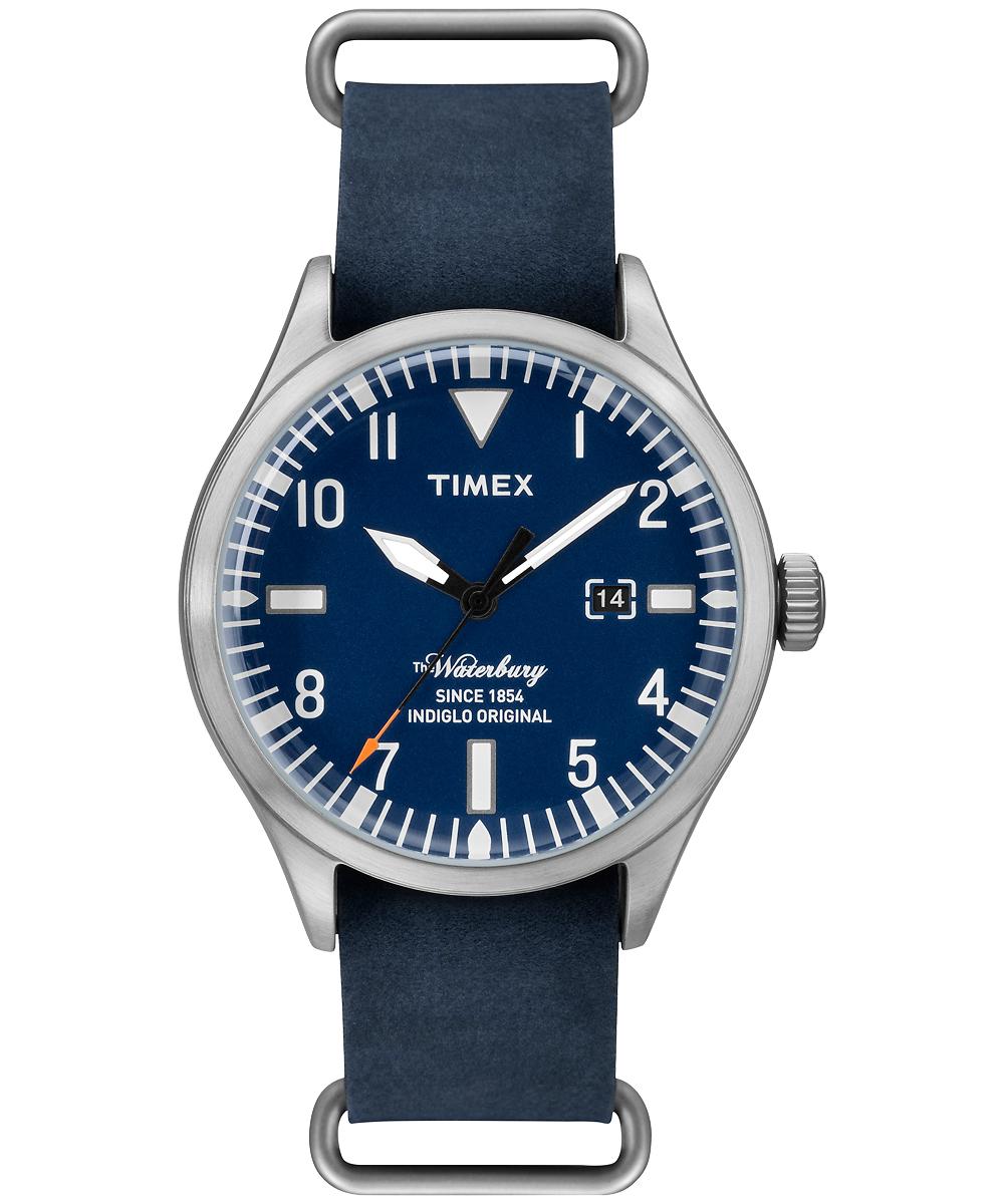 Часы наручные TIMEX TW2P64500