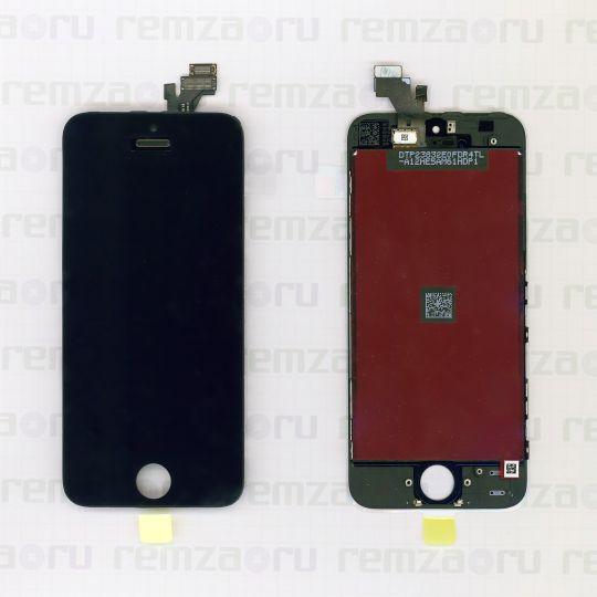 Модуль Iphone 5/5C/5S  AA