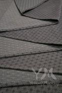Слинг-шарф Graphite (графит/серый)