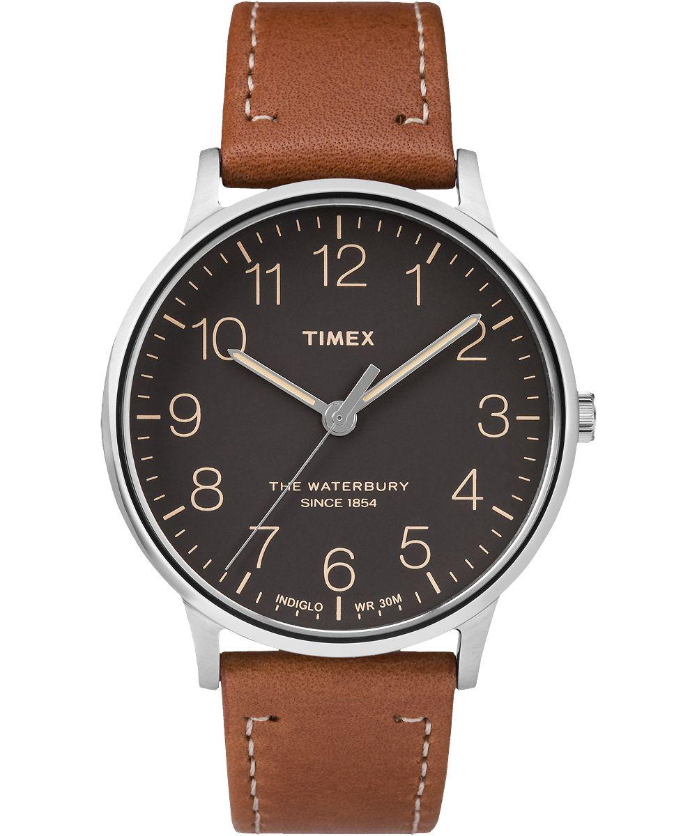 Часы наручные TIMEX TW2P95800