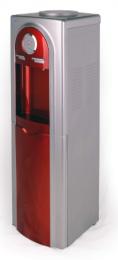 Кулер для воды AQUA WELL 95L ПК BH-YLR-95L