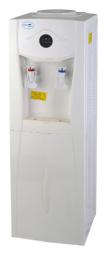 Кулер для воды AQUA WELL 03-L ПК BH-YLR-03L