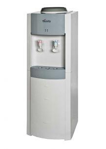 Кулер для воды Biofamily WBF-1000LAК