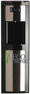 Кулер для воды Ecotronic P9-LX