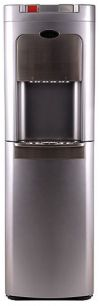 Кулер для воды Ecotronic C8-LX