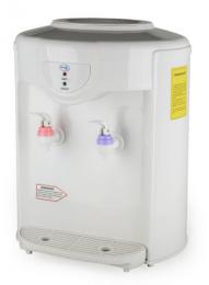 Кулер настольный для воды AQUA WELL 14-JXD CЭ YLRT-14-JXD