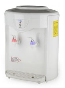 Кулер настольный для воды AQUA WELL 15-JXD СЭ YLRT-15-JXD
