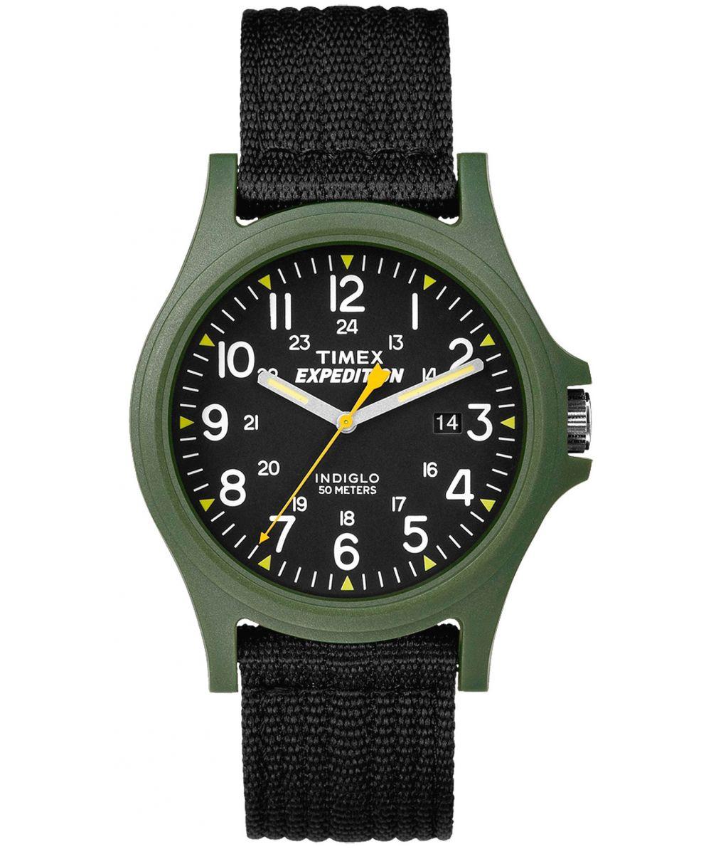 Часы наручные TIMEX TW4999800