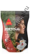 "Кофе ""Delta Portugal"" молотый  250 гр"