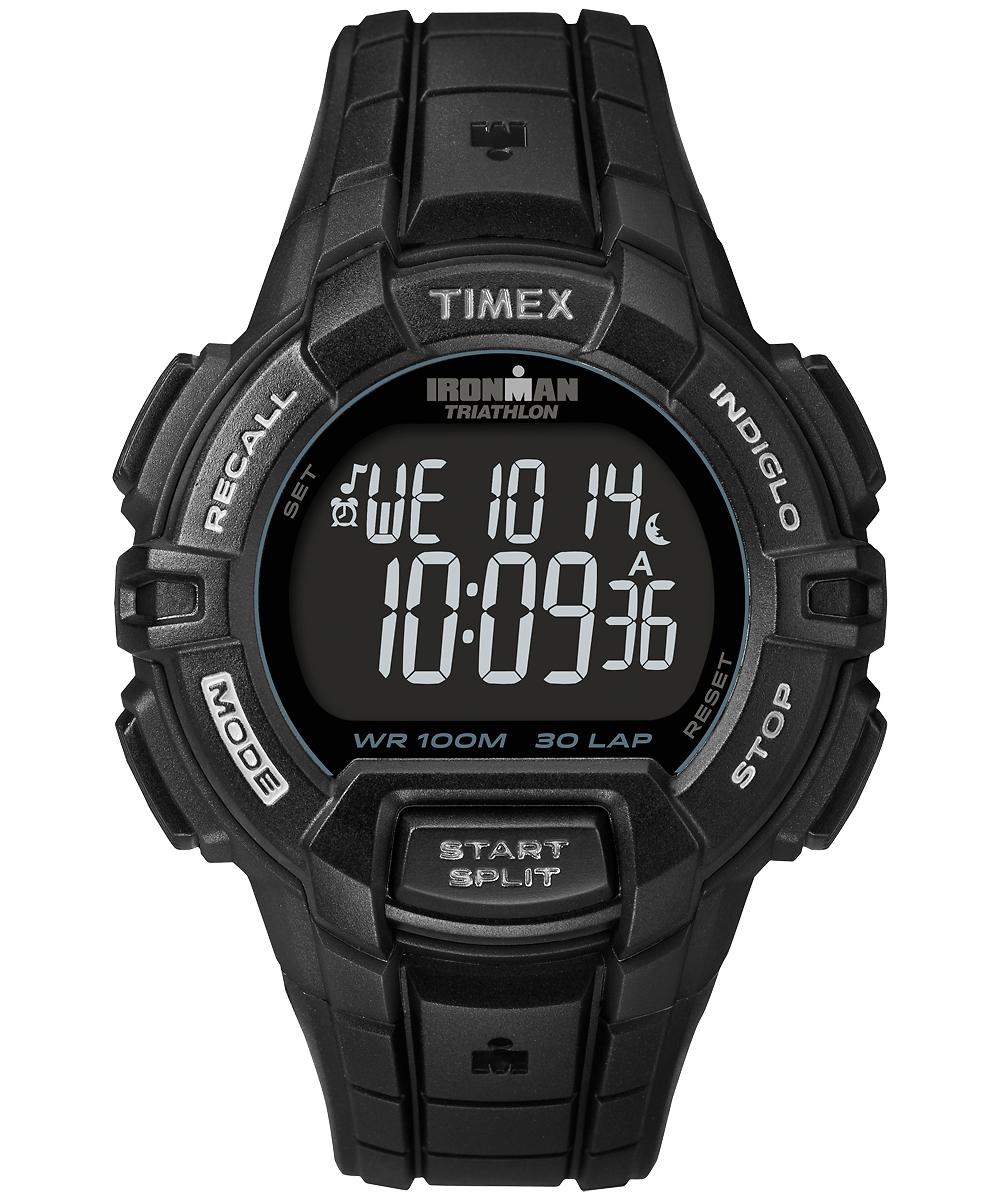 Часы наручные TIMEX T5K793