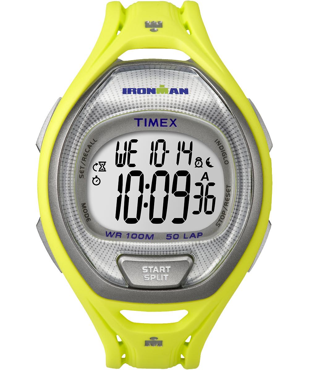 Часы наручные TIMEX TW5K96100