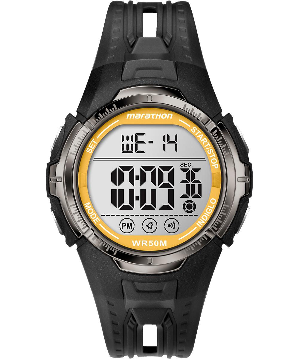 Часы наручные TIMEX T5K803