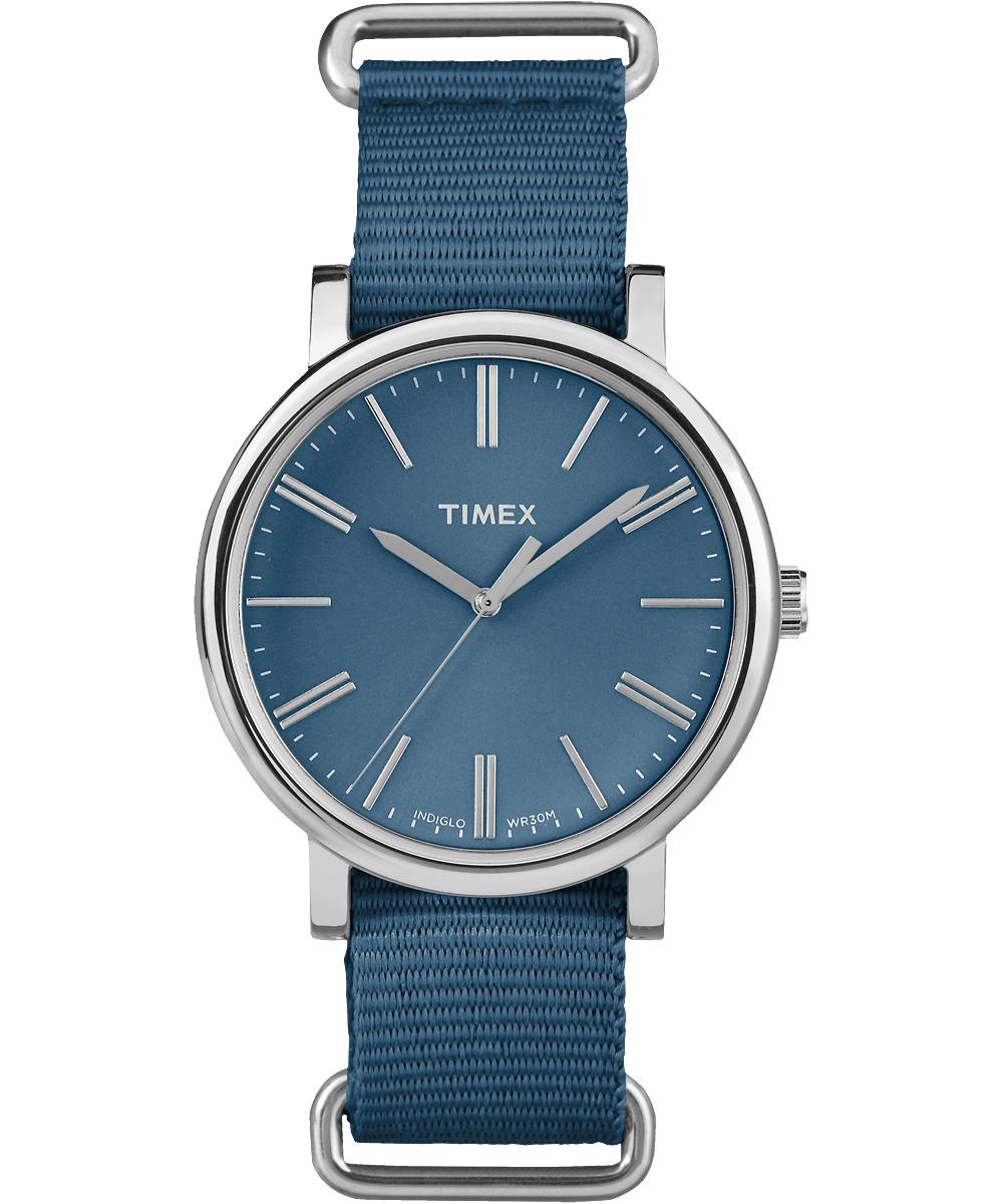 Часы наручные TIMEX TW2P88700