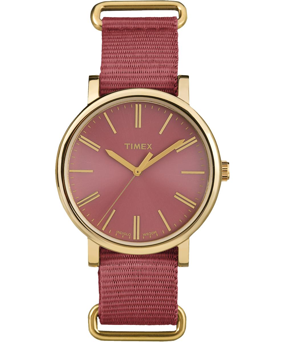 Часы наручные TIMEX TW2P78200