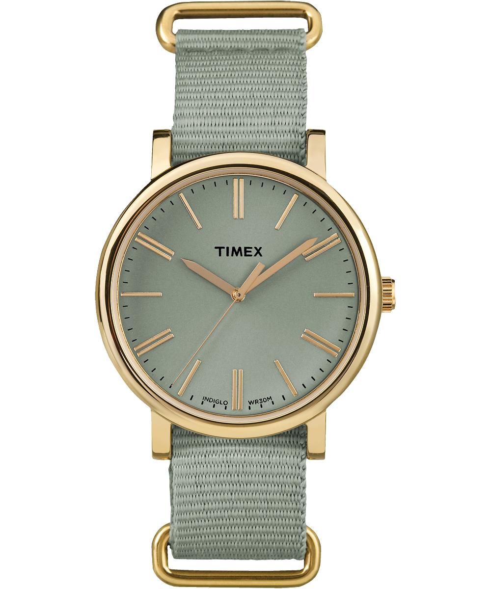 Часы наручные TIMEX TW2P88500