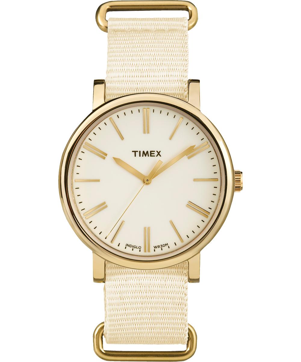 Часы наручные TIMEX TW2P88800