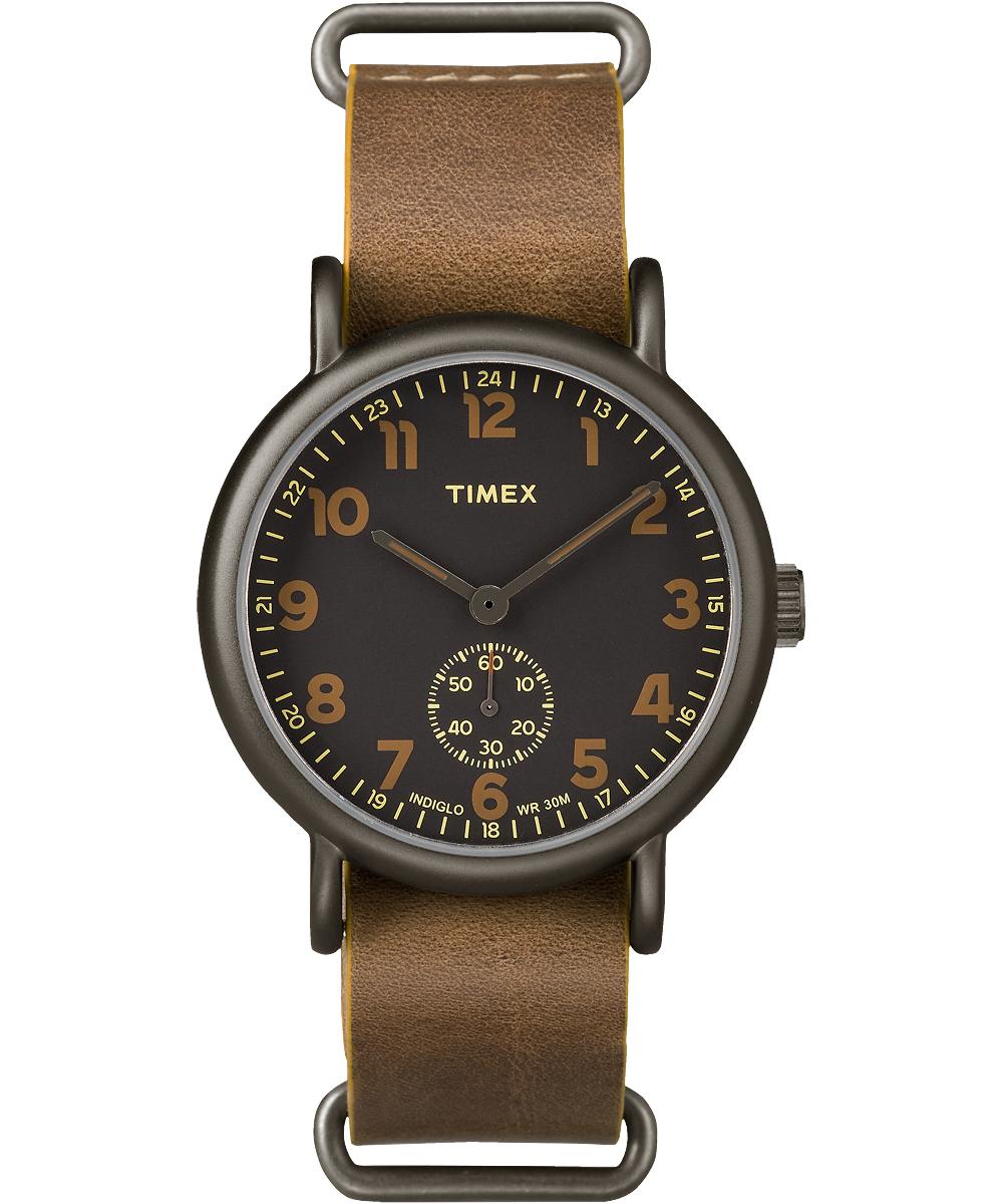 Часы наручные TIMEX TW2P86800