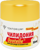 Чилидония Ovotelle (50 мл)