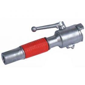 РСК-50 пожарный ручной ствол
