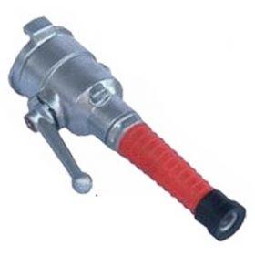 РСП-70 пожарный ручной ствол