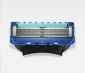 Кассета Gillette Fusion Proglide - 1 шт. (тестер)