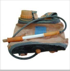 РЛО-К  с гидропультом из цветного металла